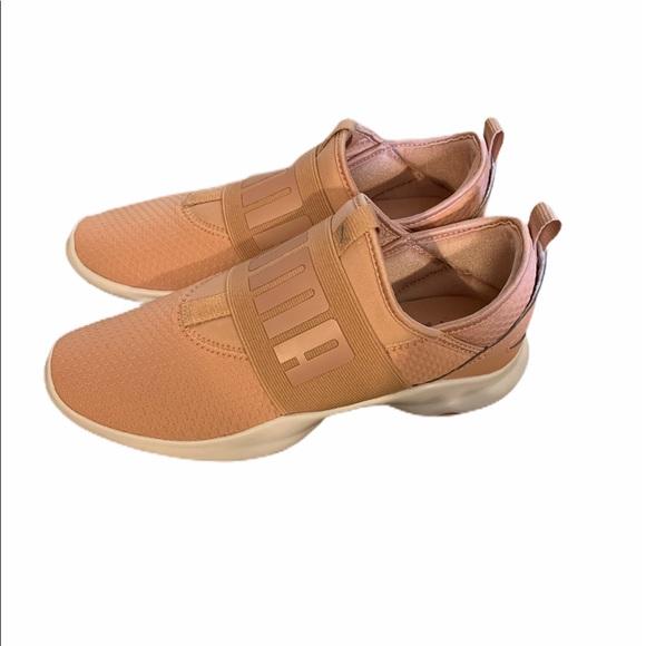 Puma Shoes | Womens Dare Wns En Pointe